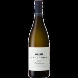 Longridge Chardonnay
