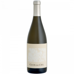 Longridge Clos Du Ciel Chardonnay