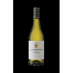 Landskroon Chardonnay