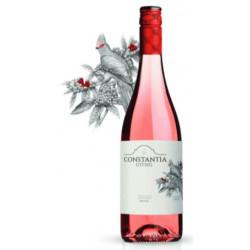 Constantia Uitsig Rose
