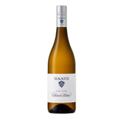 Raats Old Vine Chenin Blanc