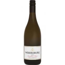 Webersburg Sauvignon Blanc...