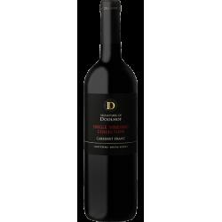 Doolhof Single Vineyard...