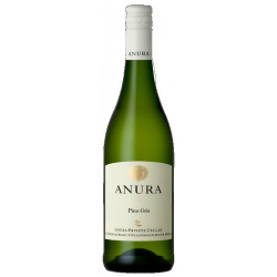 Anura Pinot Gris (case of 6)