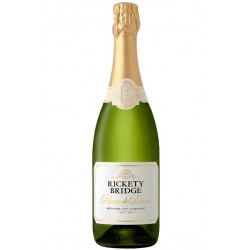 Rickety Bridge MCC Blanc de...
