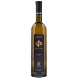 Idiom Viognier (case of 6)