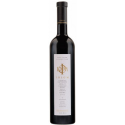 Idiom Bordeaux-Style Blend...