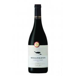 Whalehaven Cabernet Franc