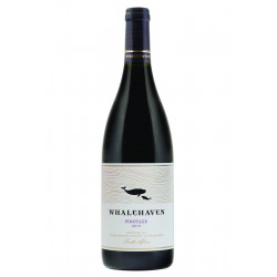 Whalehaven Pinotage (case...