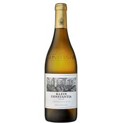 Klein Constantia Chardonnay