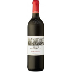 Klein Constantia Estate Red...