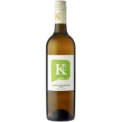 Klein Constantia KC...