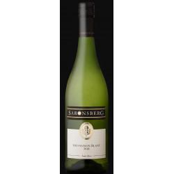 Saronsberg Sauvignon Blanc...