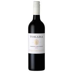 Tokara Premium Collection...