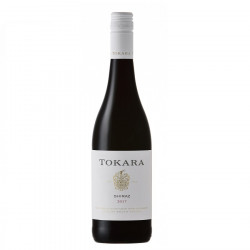Tokara Premium Collection...