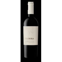 """Uva Mira """"The Mira""""..."""