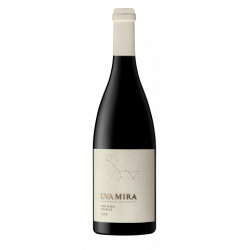 "Uva Mira ""The Mira"" Shiraz"