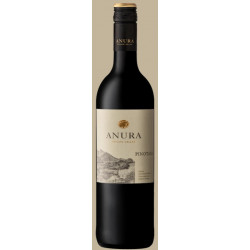 Anura Pinotage (case of 6)