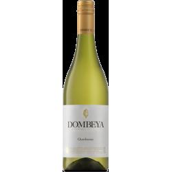 Dombeya Chardonnay