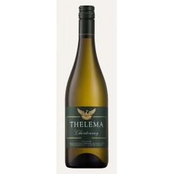 Thelema Chardonnay