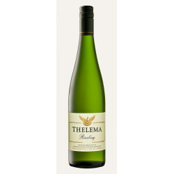 Thelema Riesling (case of 6)