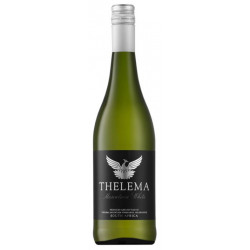 Thelema Mountain White...