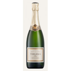 Thelema MCC Brut (case of 6)