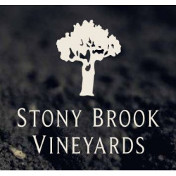 Stony Brook Mixed Reds