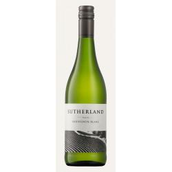Sutherland Sauvignon Blanc...