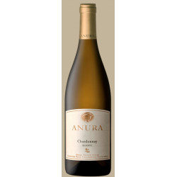 Anura Reserve Chardonnay...