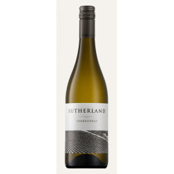 Sutherland Chardonnay (case...
