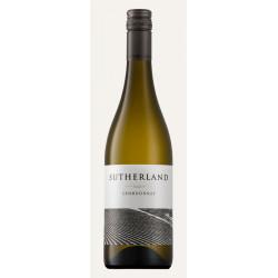Sutherland Chardonnay