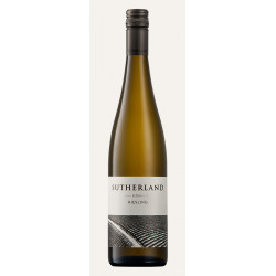 Sutherland Riesling (case...