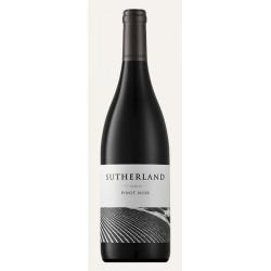 Sutherland Pinot Noir