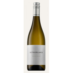 Sutherland Reserve Chardonnay