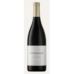 Sutherland Reserve Pinot...