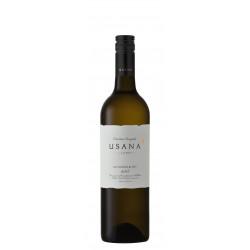 Usana Sauvignon Blanc