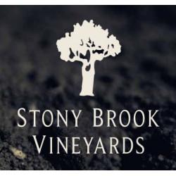 Stony Brook Mixed Whites