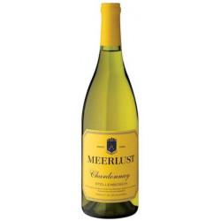 Meerlust Chardonnay (case...