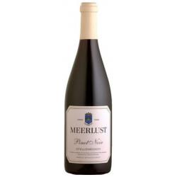 Meerlust Pinot Noir (case...