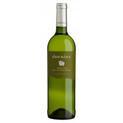 Dornier Bush Vine Chenin Blanc