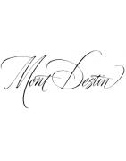 Mont Destin