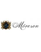 Moreson