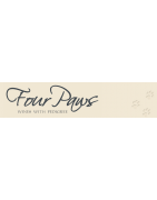 Four Paws Wines