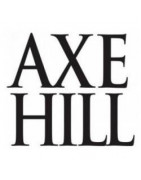 Axe Hill Winery