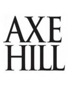 Axe Hill