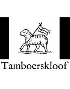 Tamboerskloof Wines