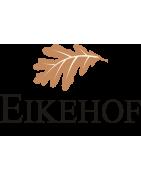 Eikehof