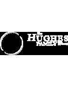 Hughes Family Wines