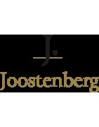 Joostenberg